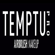 Temptu (1)