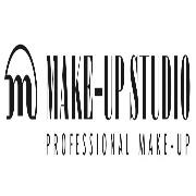 make-up-studio-logo (1)