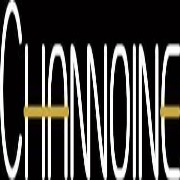 Channoine (2)
